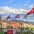 土耳其07|安塔利亚:让我回到你身边