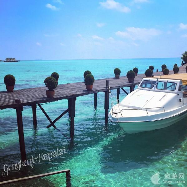 马来西亚旅游_马来西亚旅游景点