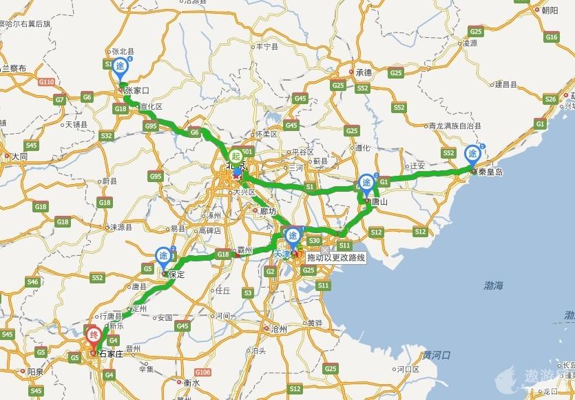 27京津冀精品旅游线路.png
