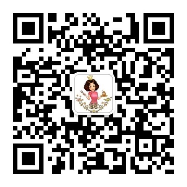 2fdf74f8d14fa5761827f23ea25c7f0c-sz_151580.jpg@1l_640w.jpg