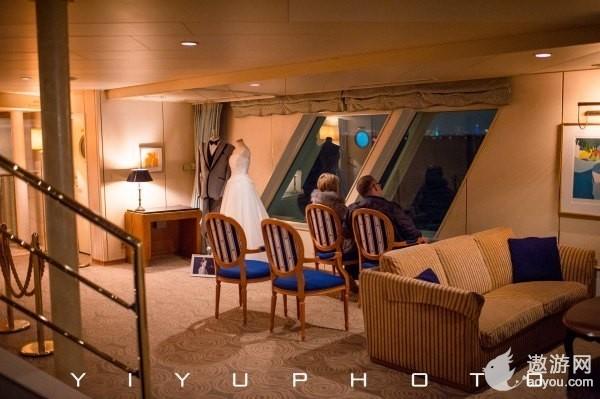 一日看遍樱花胜地,浪漫游船夜赏东京美景