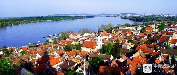 风情万种的塞尔维亚成欧洲首个对中开放免签的国家