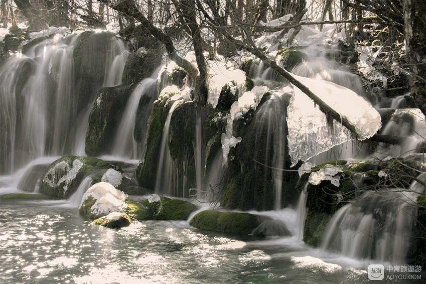 冰5.jpg