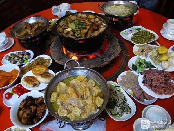 豆腐宴1.jpg