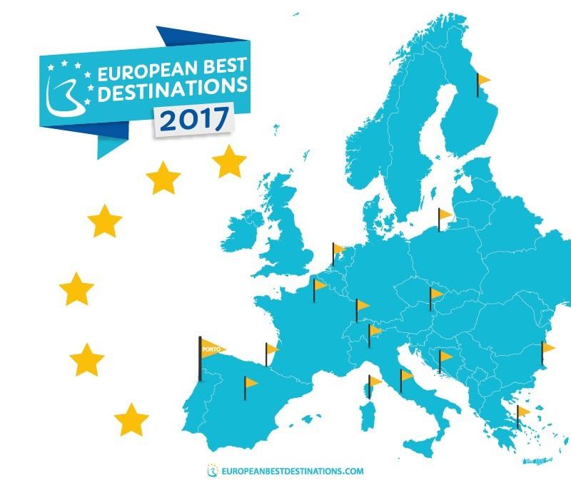 EBD-2017-TOP15-MAP.jpg