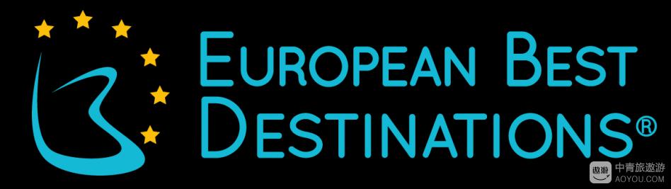 european-best-destinations-logo.png