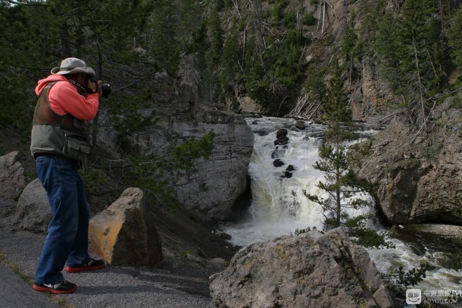 17、火洞河瀑布IMG_2109.jpg