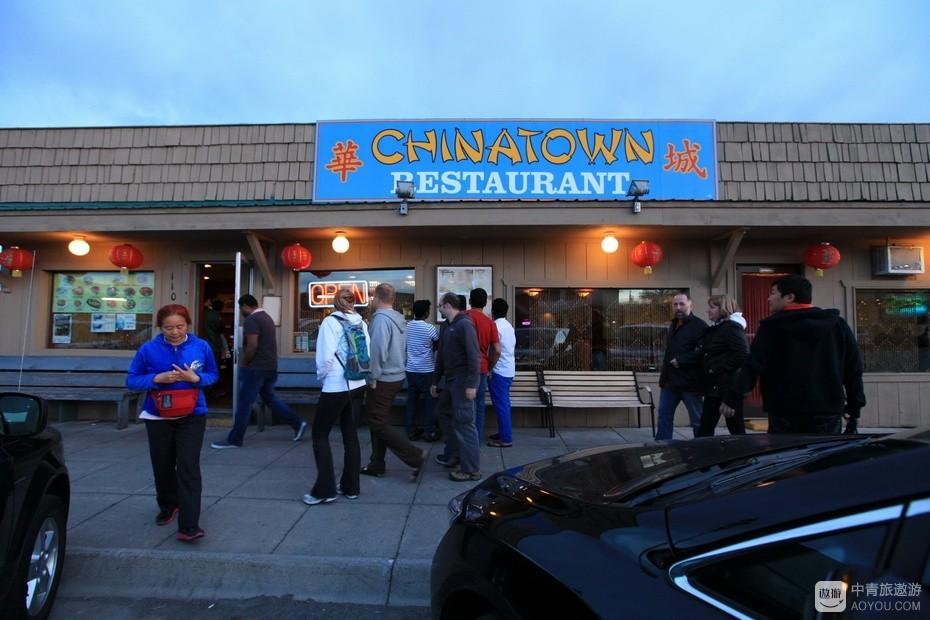 10、黄石镇的中餐馆。.jpg