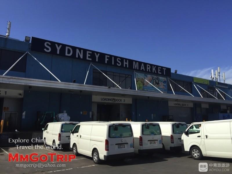 悉尼鱼市IMG_5813.jpg