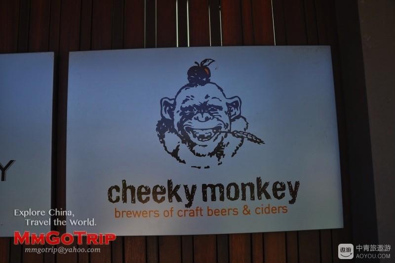 珀斯调皮猴子DSC_1478.jpg