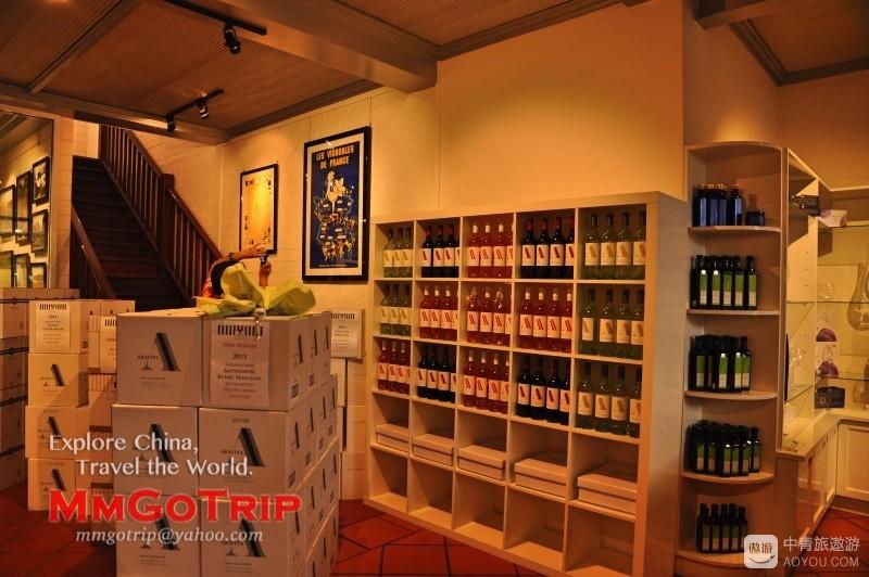 澳洲酒庄DSC_1364.jpg