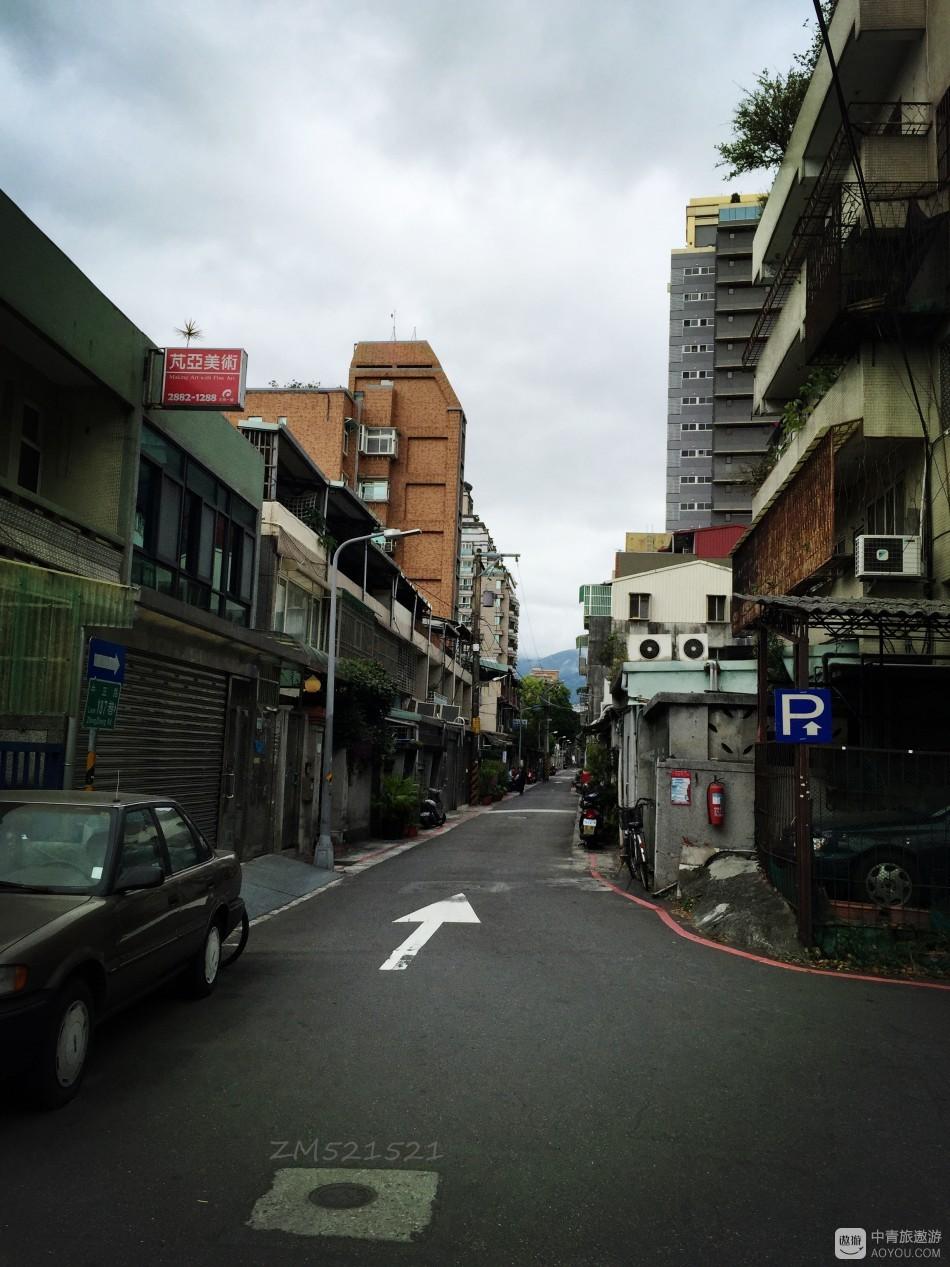 IMG_1794_副本.jpg