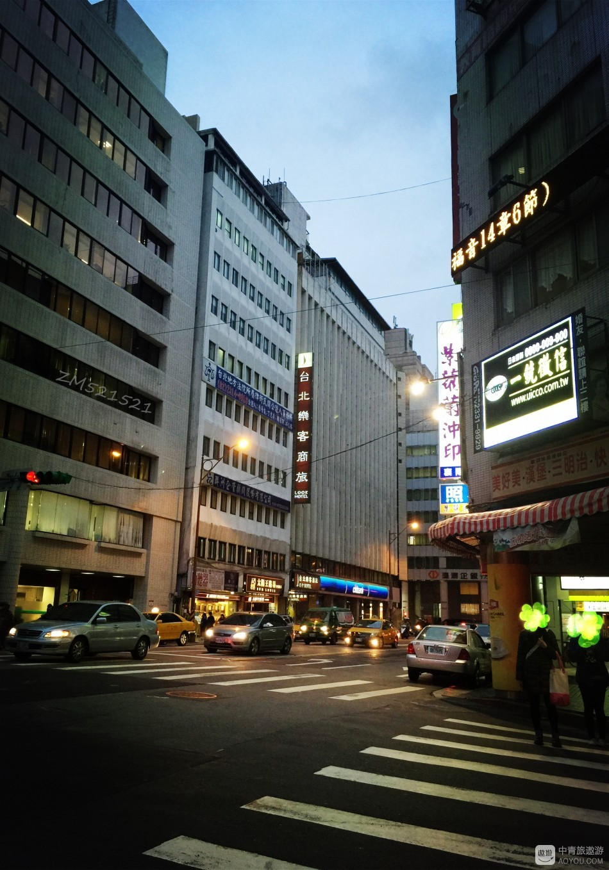 IMG_1853_副本.jpg