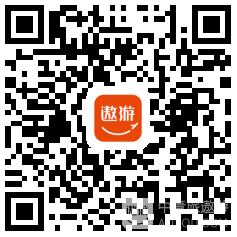 游学移动专题页链接WAP.png