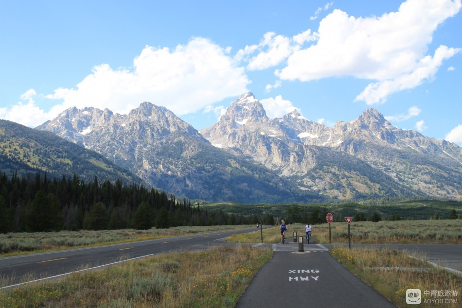 G Grand Teton National Park (18).JPG
