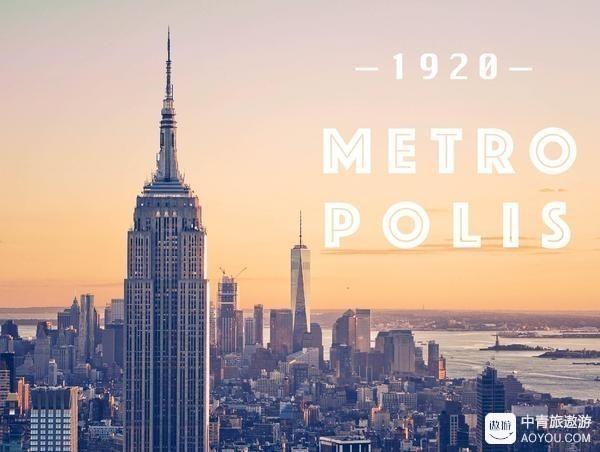 纽约20.jpg