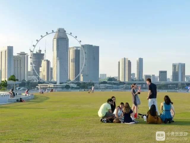 singapor.jpg
