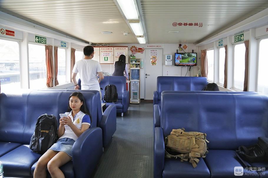 4-10五通-金门 (6).jpg