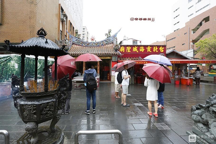 4-11台北城隍庙 (2).jpg