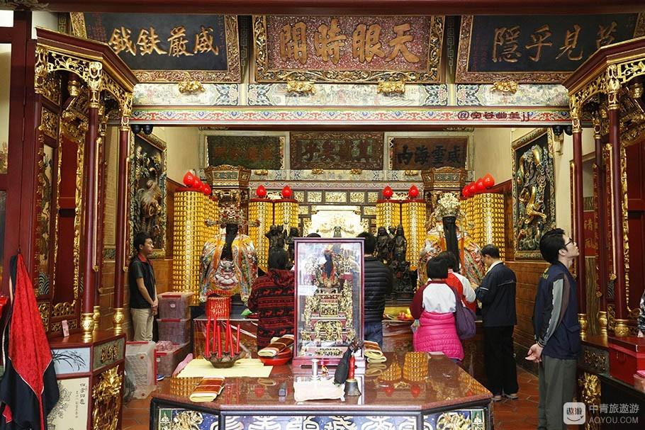 4-11台北城隍庙 (5).jpg