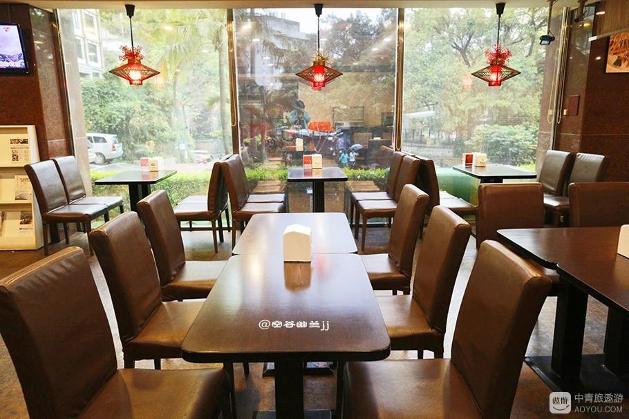 4-11热海饭店 (3).jpg