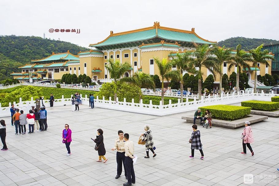4-12台北故宫 (14).jpg