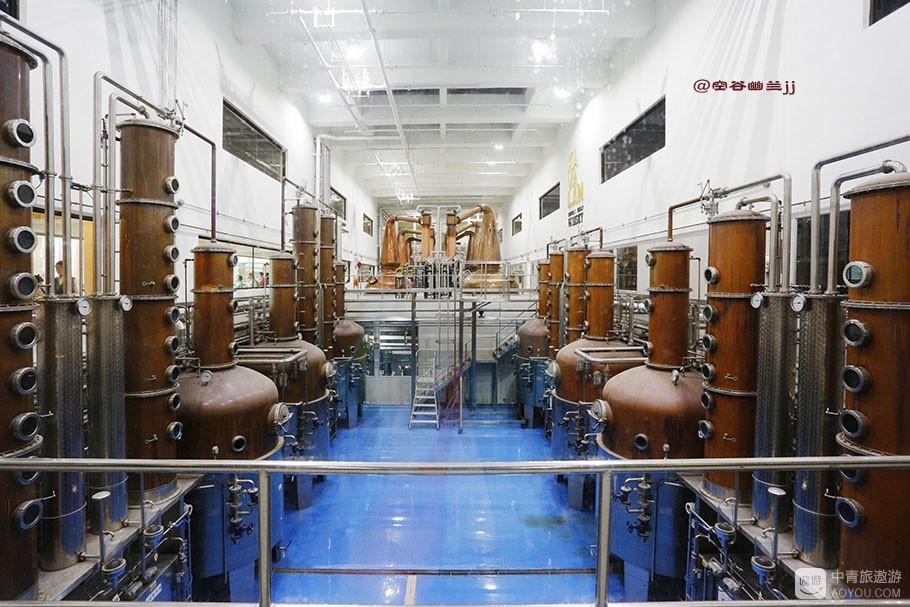 4-14金车威士忌酒厂  (18).jpg