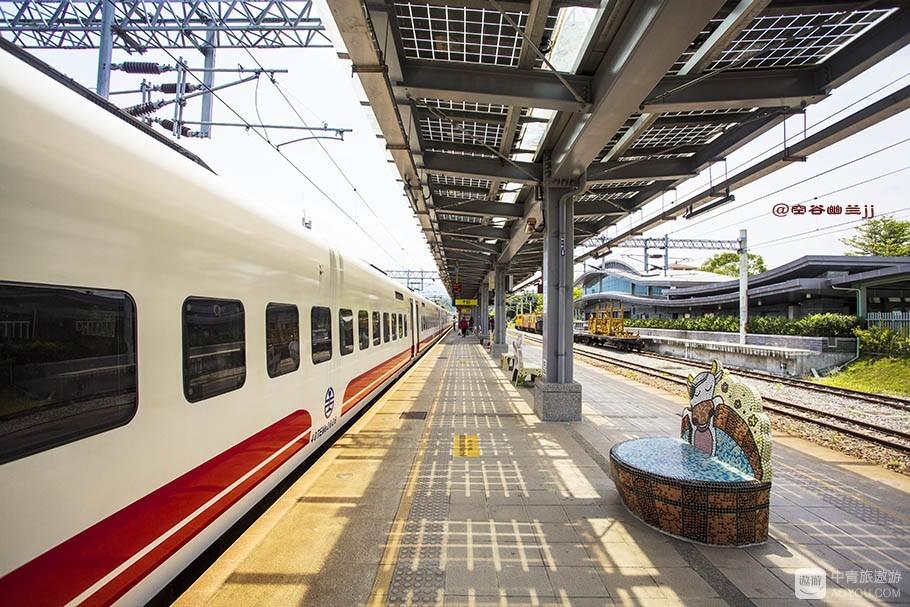 4-15宜兰瑞穗火车站 (18).jpg