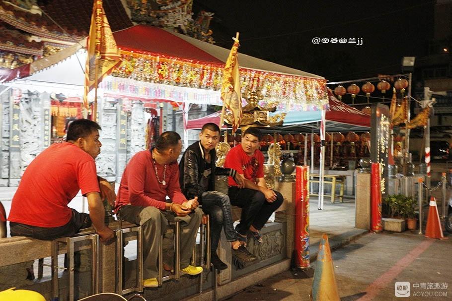 4-16夜游金门后埔小镇 (1).jpg