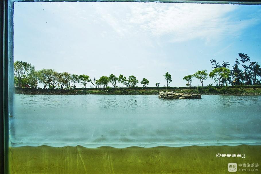 4-17自然湿地中心 (4).jpg