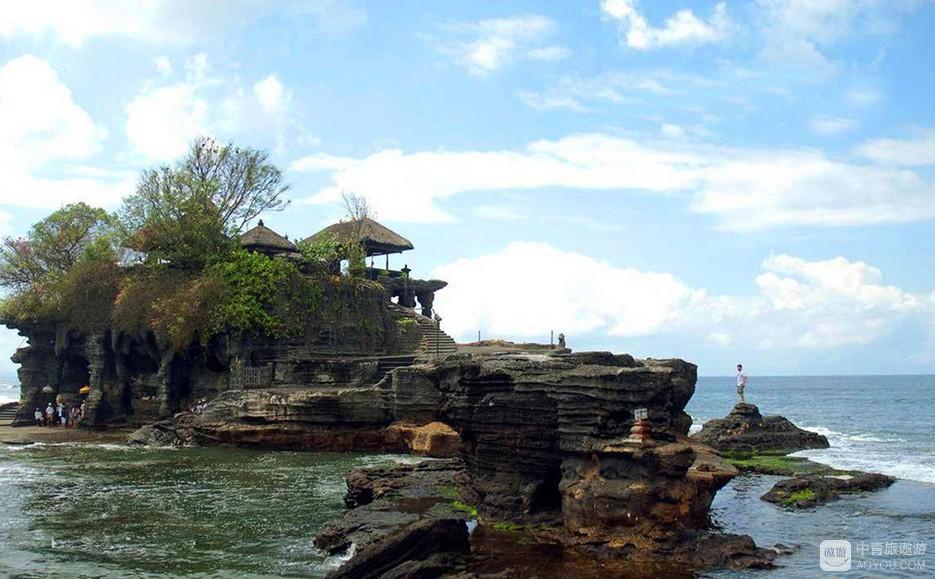 海神庙1.jpg