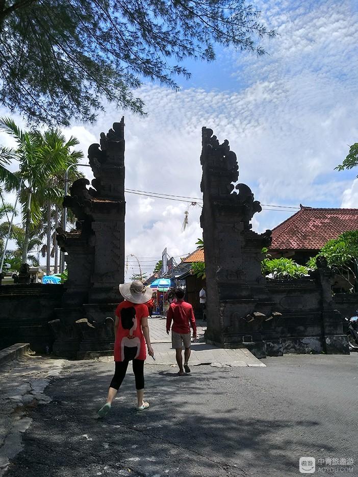 海神庙5.jpg
