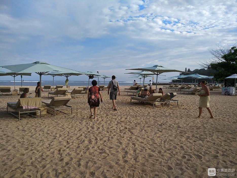 海滩.jpg