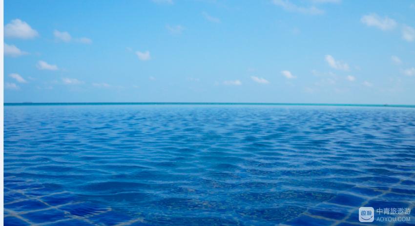 马尔代夫Niyama旅游攻略:一个去过还想再去的地方
