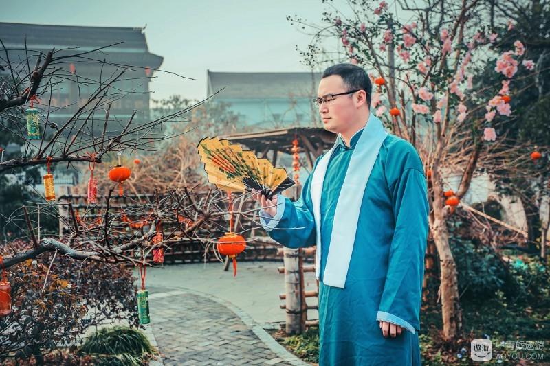 5 年味节 2 春风十里不及你 -3.JPG