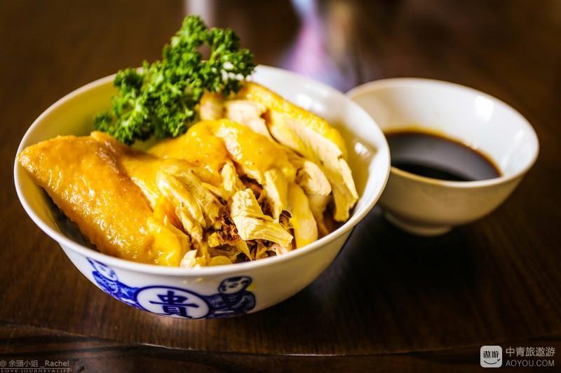 6 吃团圆饭 澉浦八大碗 -3.JPG