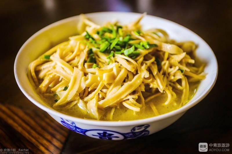 6 吃团圆饭 澉浦八大碗 -8.JPG