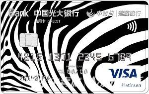 300-189白金VISA.jpg