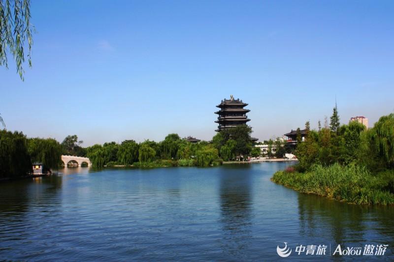 大明湖2.jpg