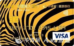300-189金卡VISA.jpg