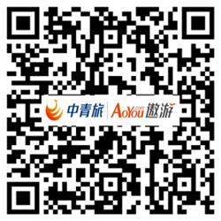 金卡移动端_副本250.png
