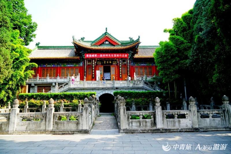 1-汉中博物馆4.jpg
