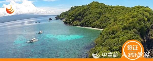 7-菲律宾.jpg