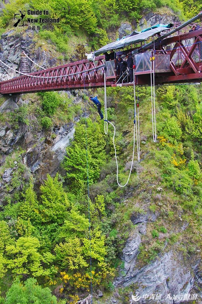 09纵身跳入大峡谷.jpg