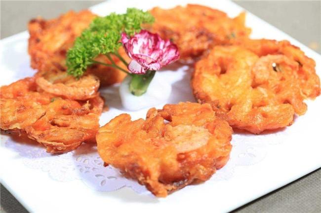 虾饼.jpg