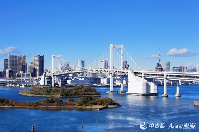 东京-台场.jpg