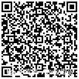 光大信用卡二维码.jpg