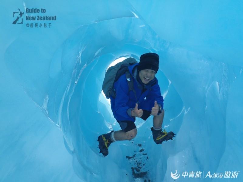11在纯蓝色的冰洞中.jpg