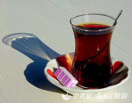 郁金香茶杯1.jpg