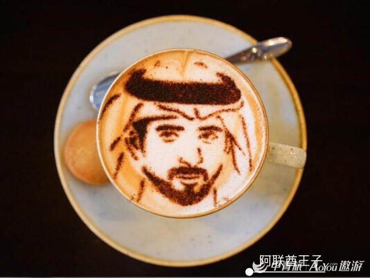 网红咖啡.jpg